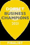 business-awards-logo-1